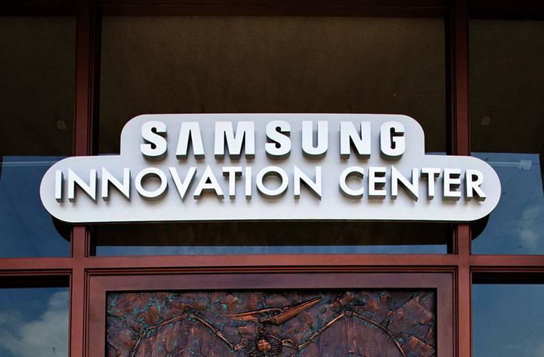 samsung-inovatii-apple
