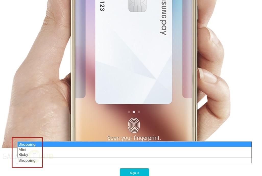 samsung-pay-mini-bixby