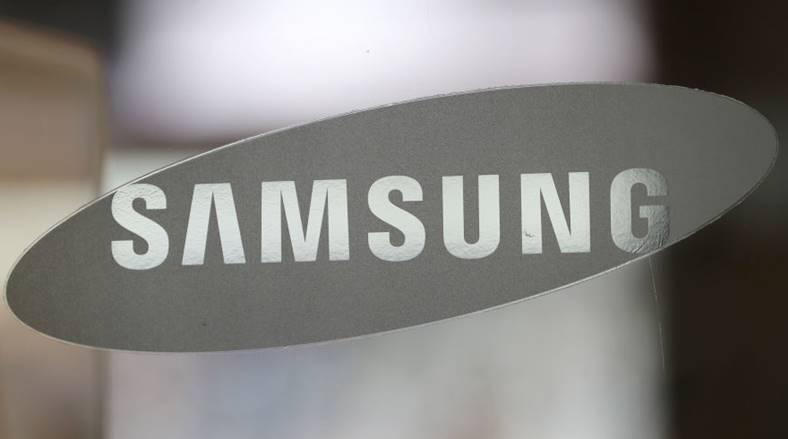 samsung-smartphone-pliabil-tableta