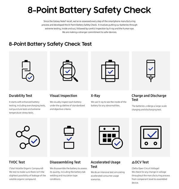 samsung-verificare-baterie-8-pasi
