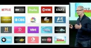 show-tv-apple-music