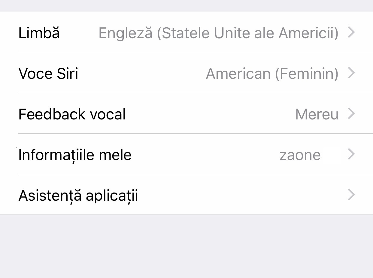 siri-asistenta-aplicatii-iphone