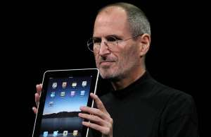 steve-jobs-ipad-7-ani