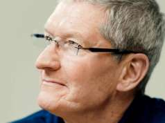 tim-cook-cariera-apple
