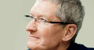 tim-cook-opune-politica-donald-trump