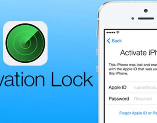 verificare-icloud-activation-lock-apple