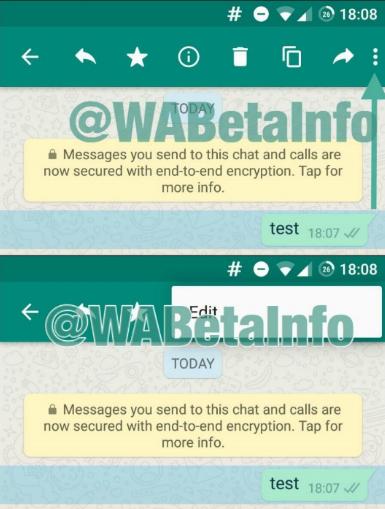 whatsapp-editare-mesaje-trimise