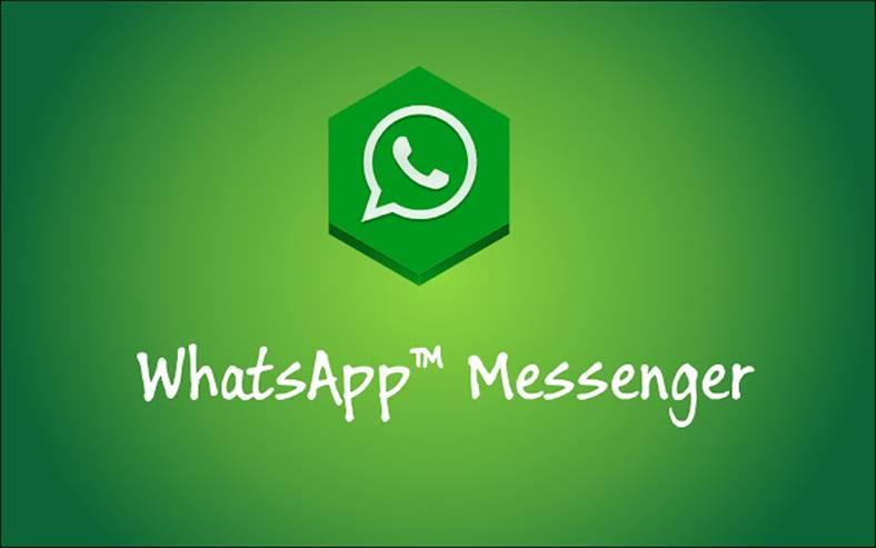 whatsapp-localizare-timp-real