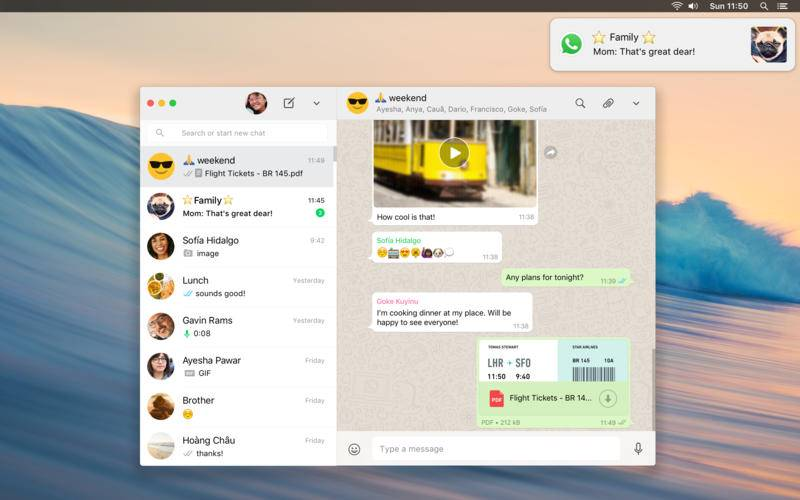 whatsapp-mac