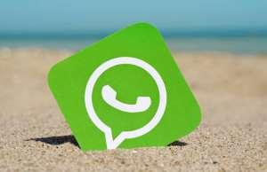 whatsapp-mesaje-interceptate-facebook