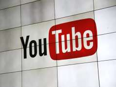 youtube-4k-safari