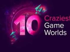 10 jocuri lumi neobisnuite iphone aplicatii