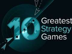 10 jocuri strategie iphone ipad aplicatii