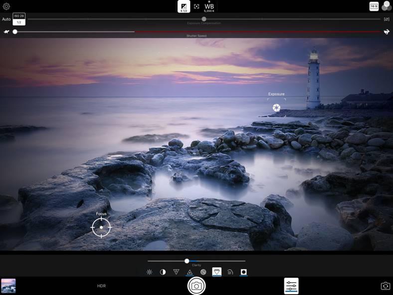 ACDSee Pro iphone ipad gratuit