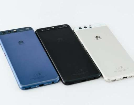 Huawei P10 P10 Plus pret specificatii lansare imagini feat