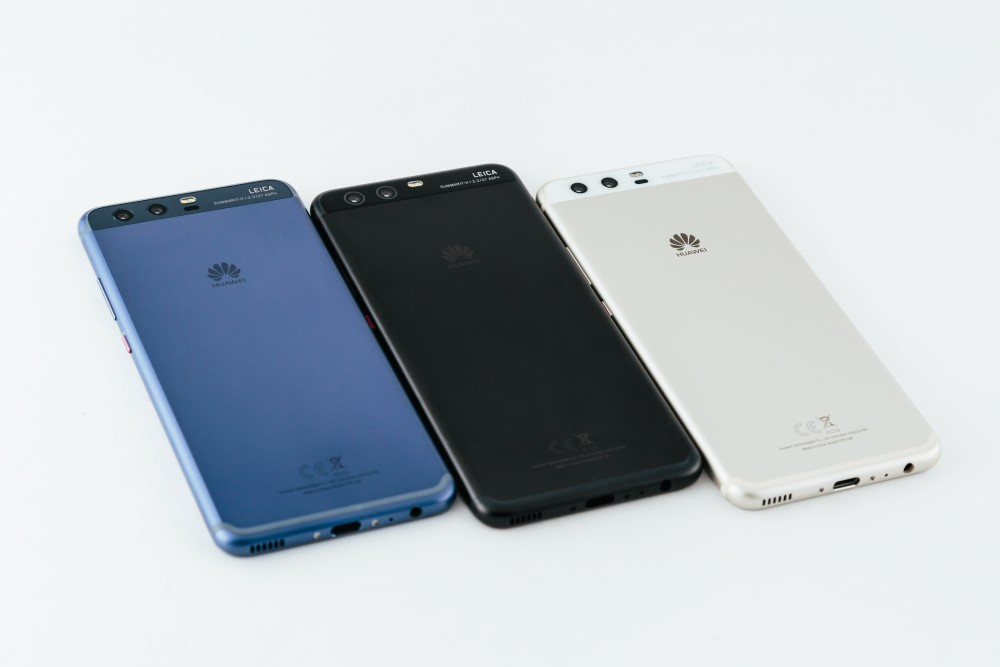 Huawei P10 P10 Plus pret specificatii lansare imagini