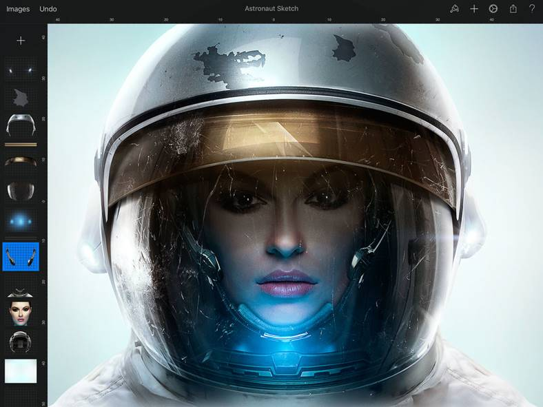 pixelmator-oferte-iphone-ipad