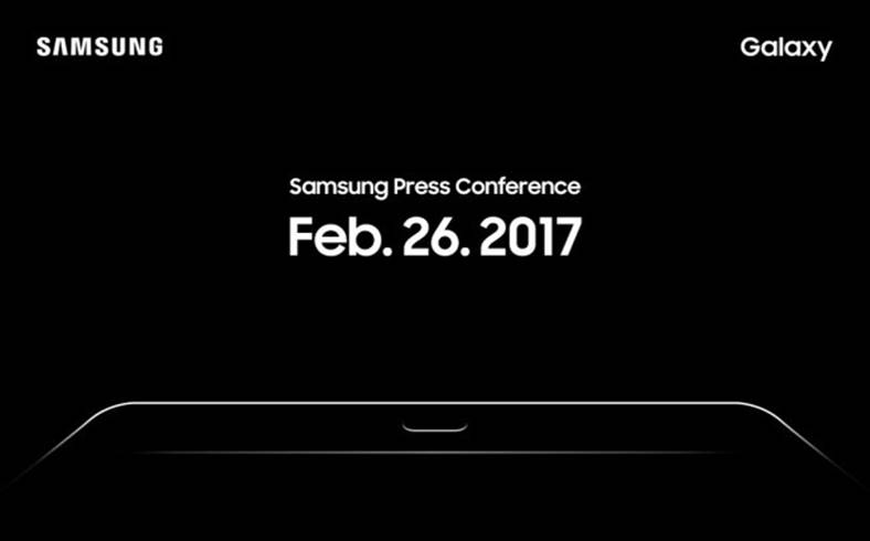 samsung-galaxy-s8-mobile-world-congress-2017