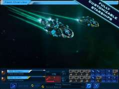 Sid Meier Starships reducere iphone