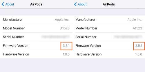 airpods-update