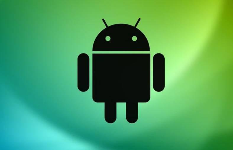 android oreo google