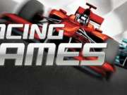 aplicatii iphone racing games