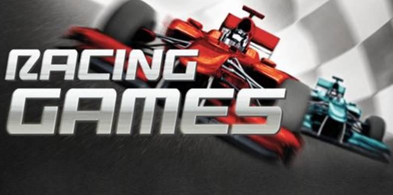 aplicatii iphone racing games