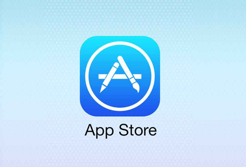 aplicatii ne plac iphone