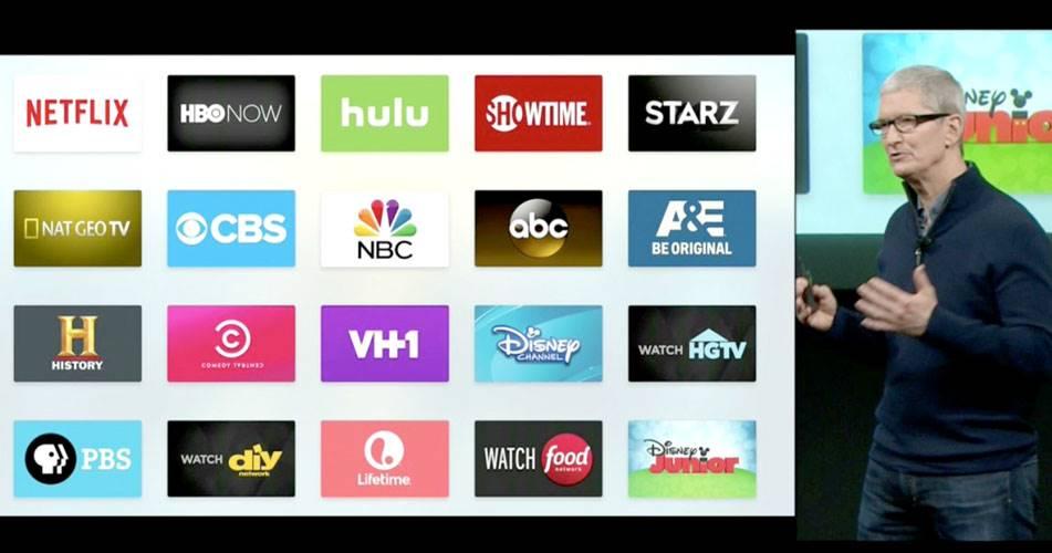 apple-continut-tv