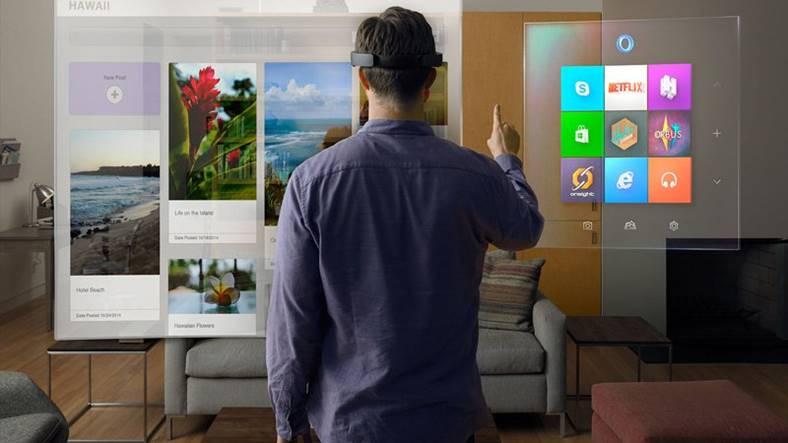 apple-ochelari-realitate-virtuala-2017