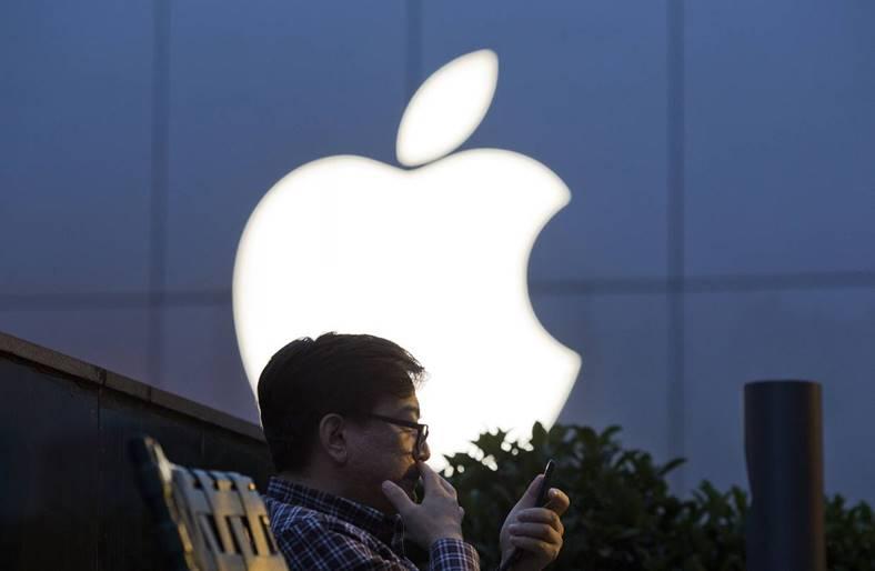apple retea socializare