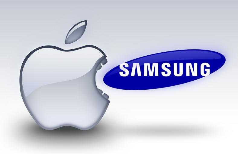 apple-vanzari-samsung-smartphone-t4-2016