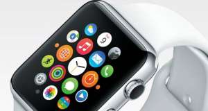 apple-watch-incarcare-wireless
