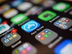 appsync-unified-aplicatii-piratate-iphone