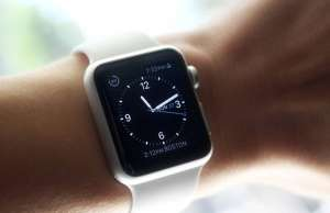 emag apple watch reduceri