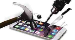 emag folii sticla iphone reducere