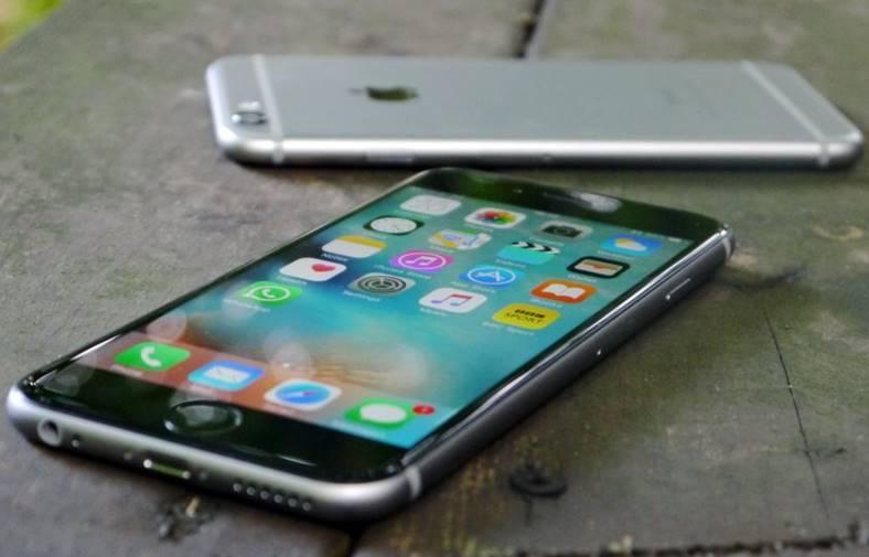 emag iphone 6 reducere iphone 6s