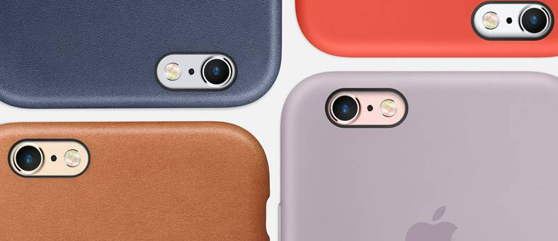 emag iphone carcase apple