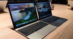 emag macbook 2000 lei reducere