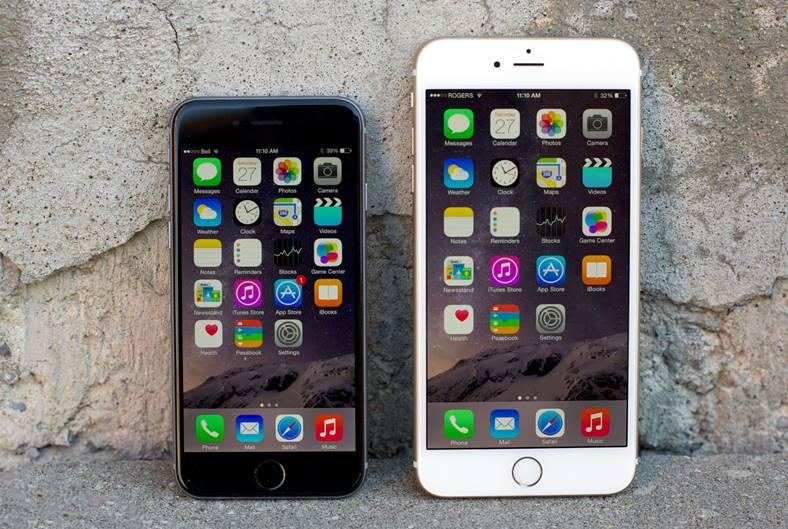 emag-reduceri-iphone-6-si-iphone-6s