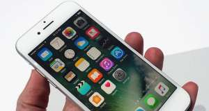 emag reduceri iphone 7 1990 lei