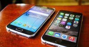 emag smartphone iphone samsung reduceri