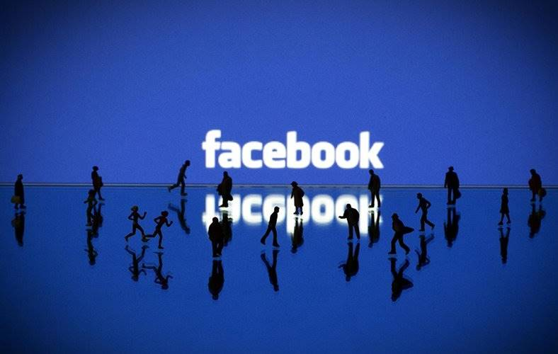 facebook aplicatie video tv
