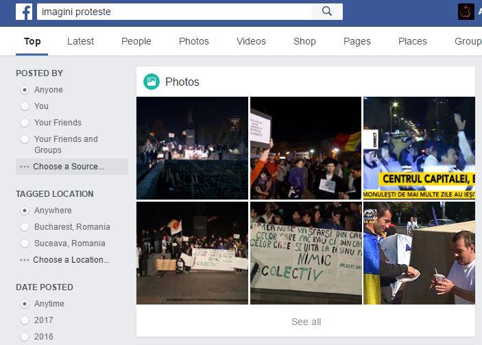 facebook-cautare-imagini