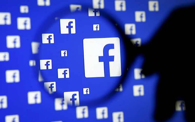 facebook delogre conturi