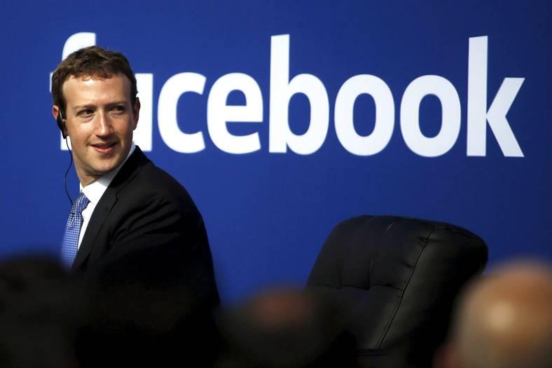 facebook misiune