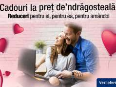 flanco-reduceri-valentines-day