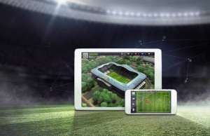 fotbal aplicatii jocuri iphone