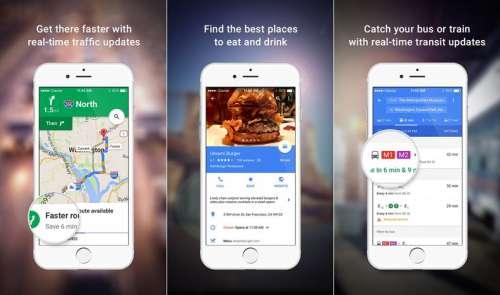 google-maps-actualizare-ios-iphone