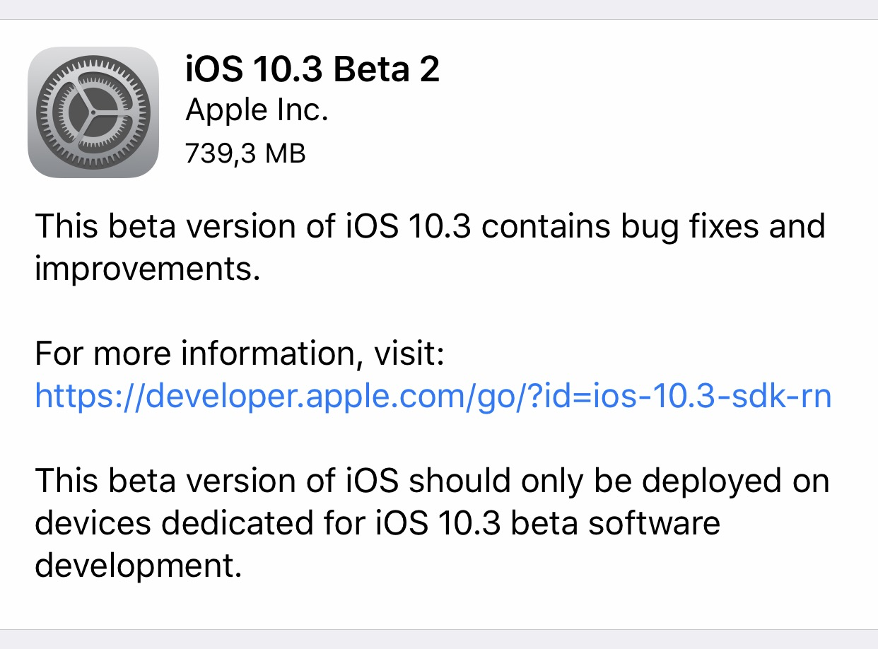 ios-10-3-beta-2-iphone